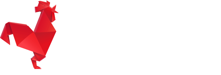 Billetterie French Top Records